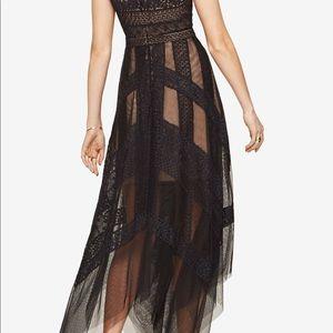 a8d1cffa065ac BCBG Dresses   Andi Lace Dress   Poshmark